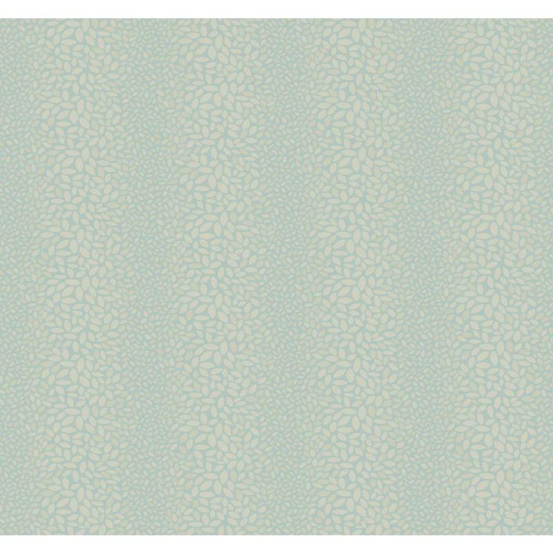York Wallcoverings CZ2452 Modern Nature Canopy Wallpaper Silvery Sale $135.98 ITEM: bci2667015 ID#:CZ2452 UPC: 34878606828 :