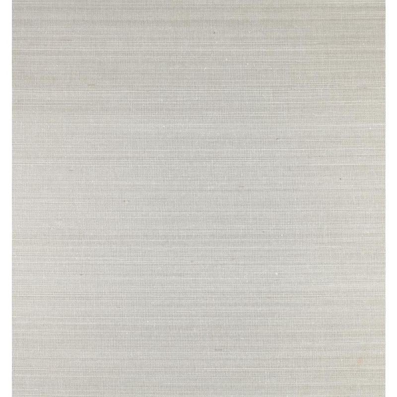 York Wallcoverings DE8995 Paper Muse Impressions Wallpaper Metallic