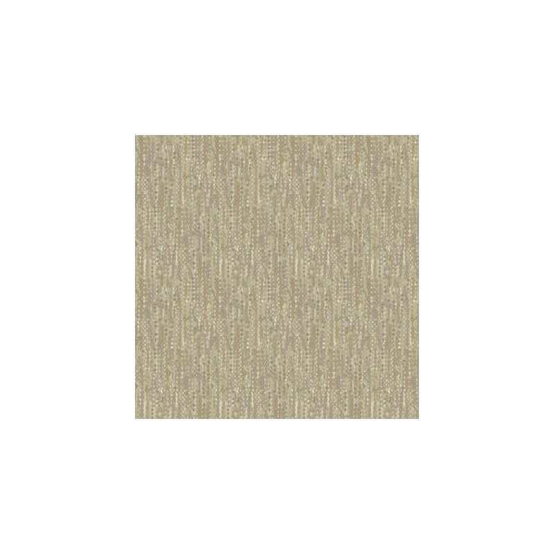 York Wallcoverings DN3749 Modern Luxe Vibe Wallpaper Hint Of Gold