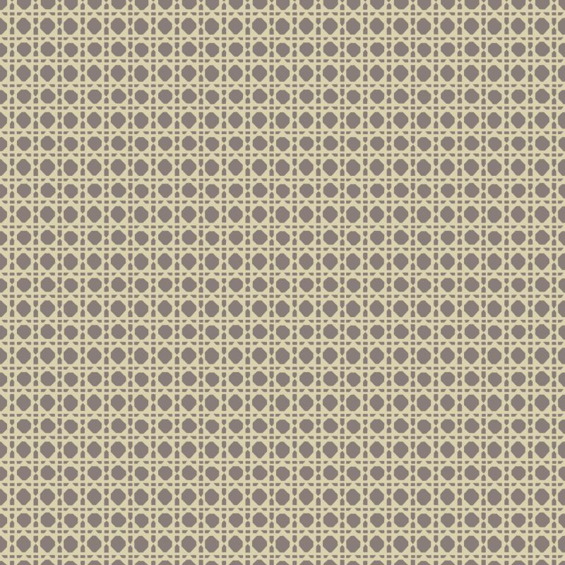 York Wallcoverings EB2009 Candice Olson Vibe Caning Wallpaper Platinum Sale $71.24 ITEM: bci2544046 ID#:EB2009 UPC: 34878163482 :