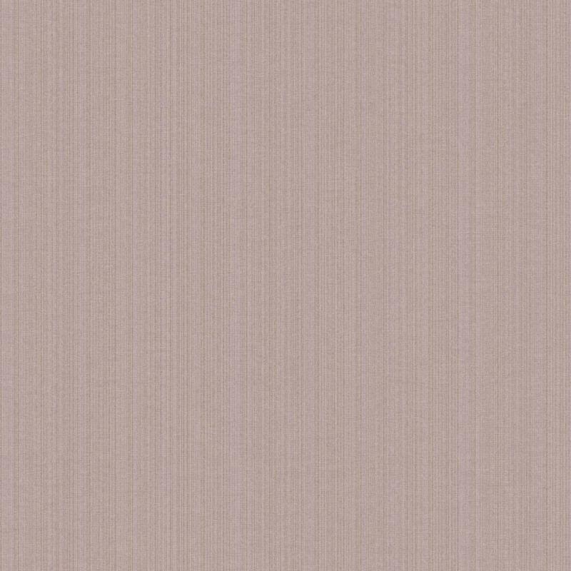 York Wallcoverings FD8450 Texture Portfolio Raised Cascade Wallpaper