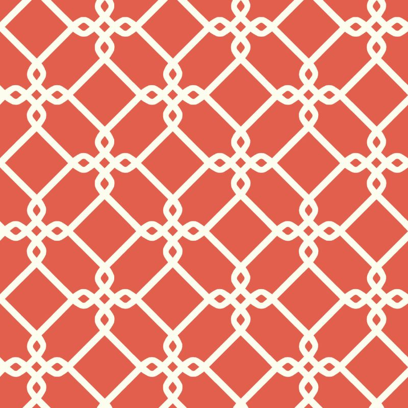 York Wallcoverings GE3630 Ashford Geometrics Threaded Links Wallpaper Sale $68.40 ITEM: bci2630420 ID#:GE3630 UPC: 34878578415 :