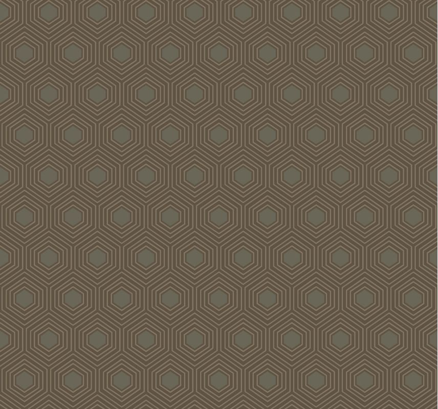York Wallcoverings GE3642 Ashford Geometrics Honeycomb Wallpaper Dark Sale $68.40 ITEM: bci2630423 ID#:GE3642 UPC: 34878578422 :