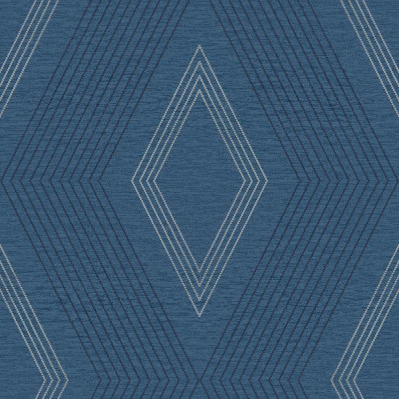 York Wallcoverings GE3690 Ashford Geometrics Aspen Wallpaper Medium Sale $57.00 ITEM: bci2630454 ID#:GE3690 UPC: 34878578224 :