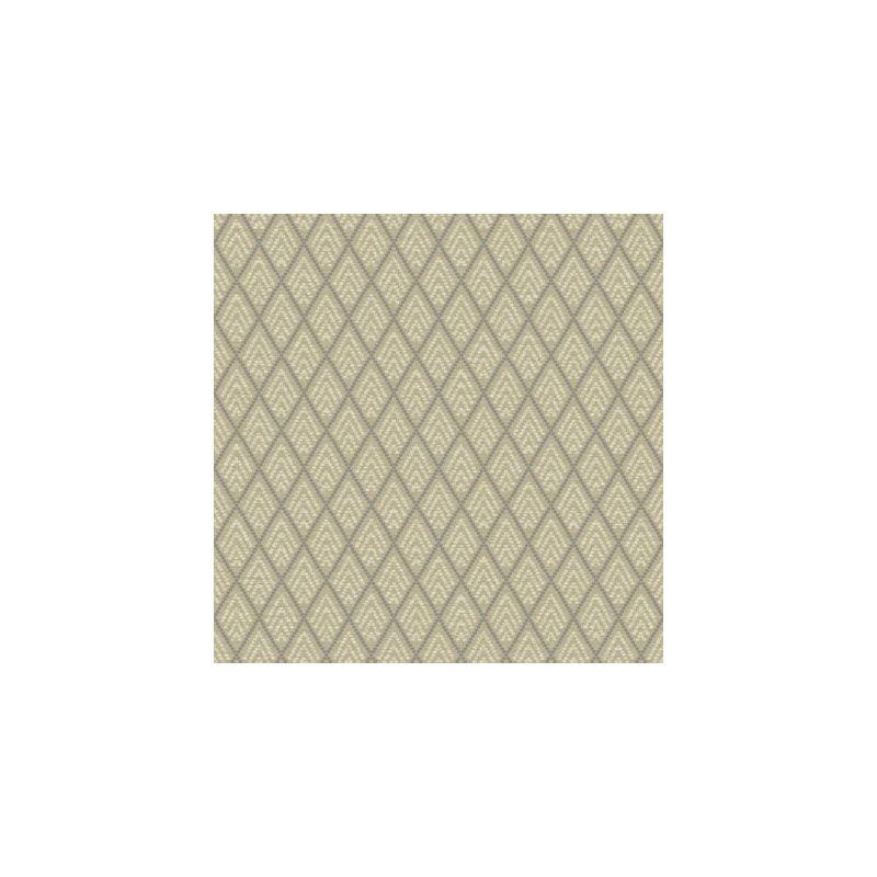 York Wallcoverings GE3696 Ashford Geometrics Chalet Wallpaper Light