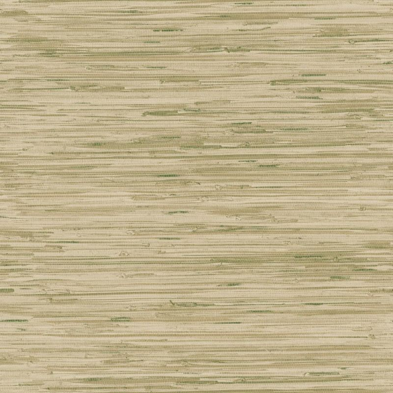 York Wallcoverings GX8223 Passport Grasscloth Wallpaper Moss Green Sale $68.40 ITEM: bci2666647 ID#:GX8223 UPC: 34878520742 :