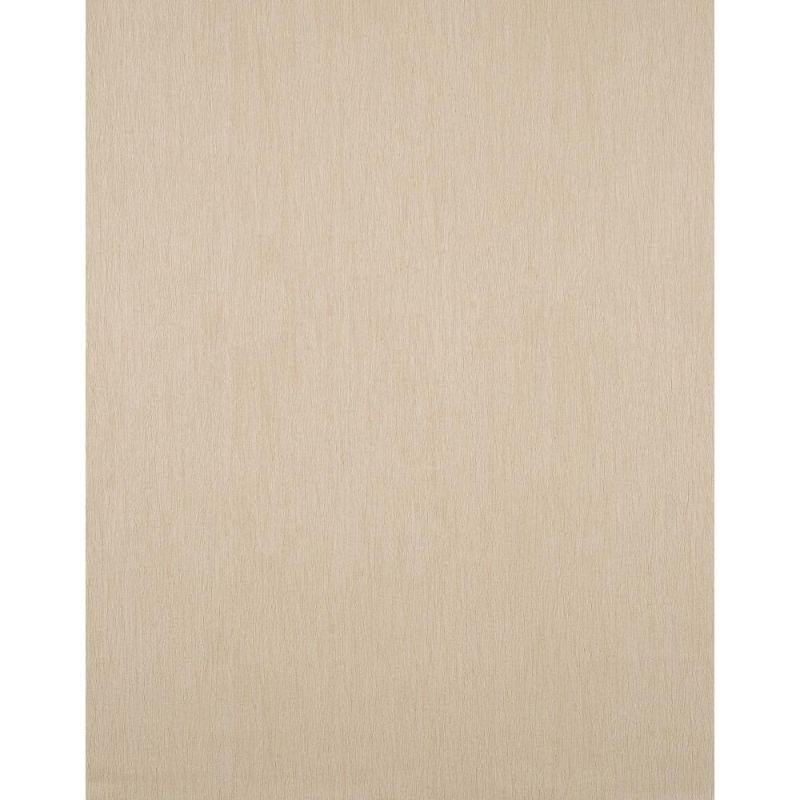 York Wallcoverings HT2011 Texture Portfolio Tinsel Wallpaper Beige Sale $57.00 ITEM: bci2666837 ID#:HT2011 UPC: 34878080406 :