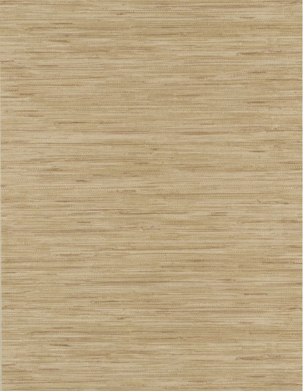 York Wallcoverings PA130403 Weathered Finishes Grasscloth Wallpaper
