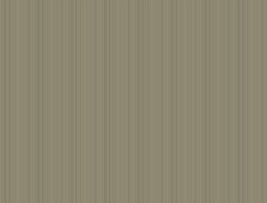 York Wallcoverings PK2653 Metallics Book Surface Stria Wallpaper Putty Sale $71.24 ITEM: bci2355841 ID#:PK2653 UPC: 34878093178 :
