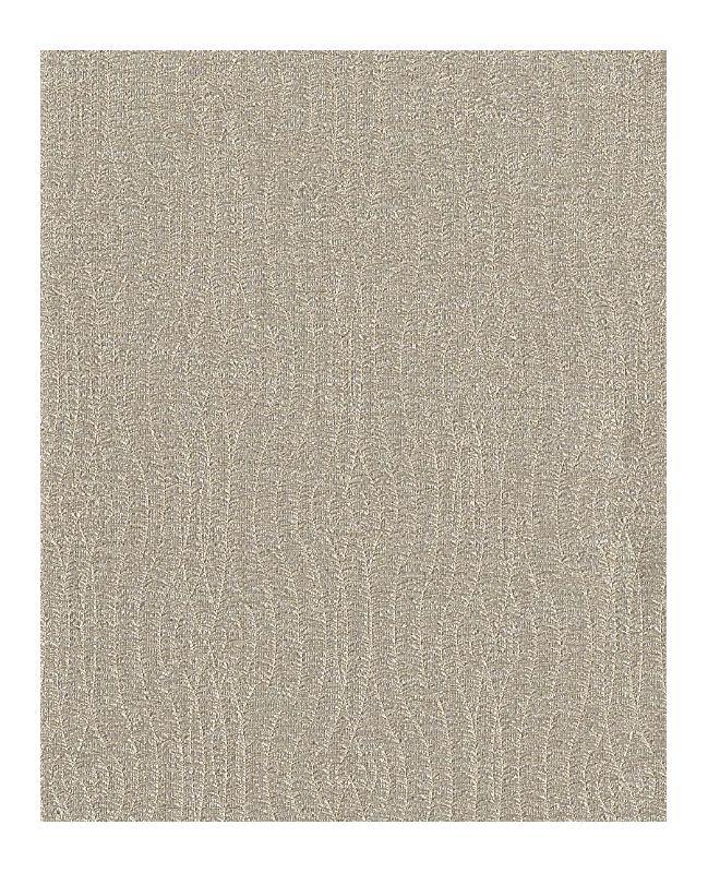 York Wallcoverings RRD0623N Metallics Book Teatro Wallpaper Gray Sale $71.24 ITEM: bci2355843 ID#:RRD0623N UPC: 34878224350 :