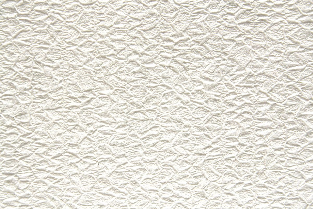 York Wallcoverings RRD0907N Black and White Book Feathered Swirl Sale $71.24 ITEM: bci2355929 ID#:RRD0907N UPC: 34878089508 :