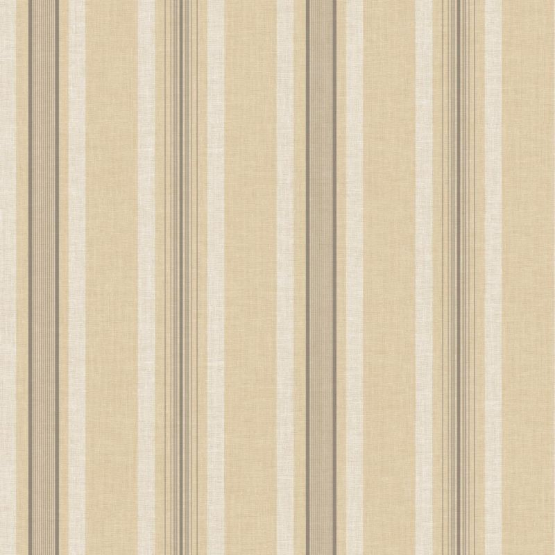 York Wallcoverings SA9123 Ashford Stripes Multi Pinstripe Wallpaper Sale $59.85 ITEM: bci2666261 ID#:SA9123 UPC: 34878750071 :