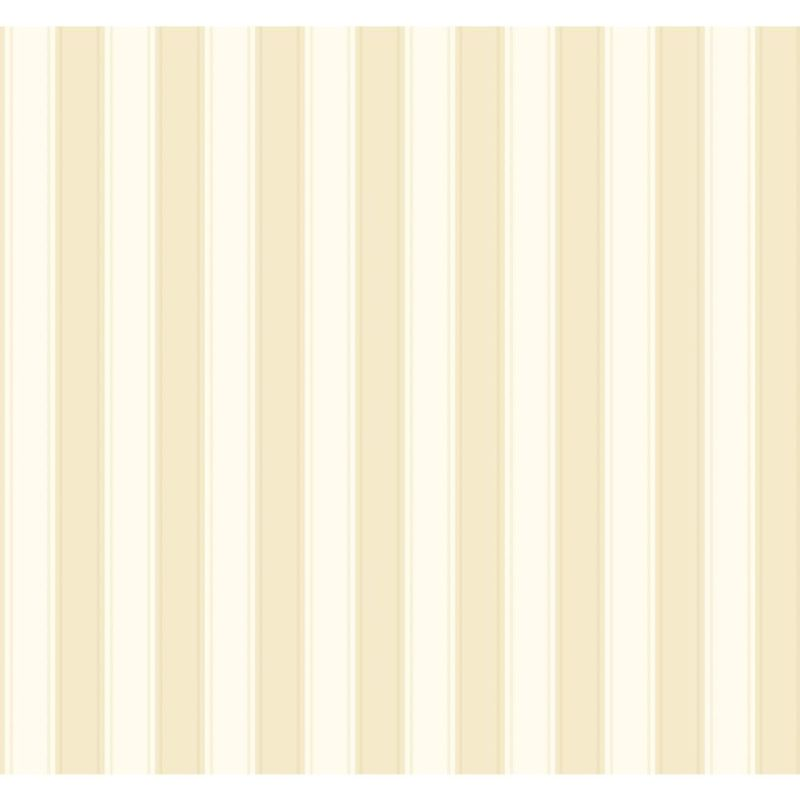 York Wallcoverings SA9162 Ashford Stripes Silk Stripe Wallpaper Beige Sale $68.40 ITEM: bci2666298 ID#:SA9162 UPC: 34878750125 :