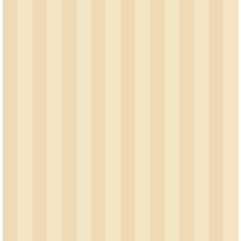 York Wallcoverings SA9164 Ashford Stripes Stripe Wallpaper Beige Home