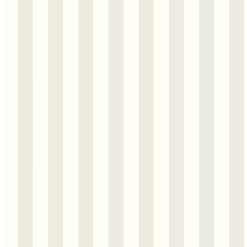 York Wallcoverings SA9166 Ashford Stripes Stripe Wallpaper Black