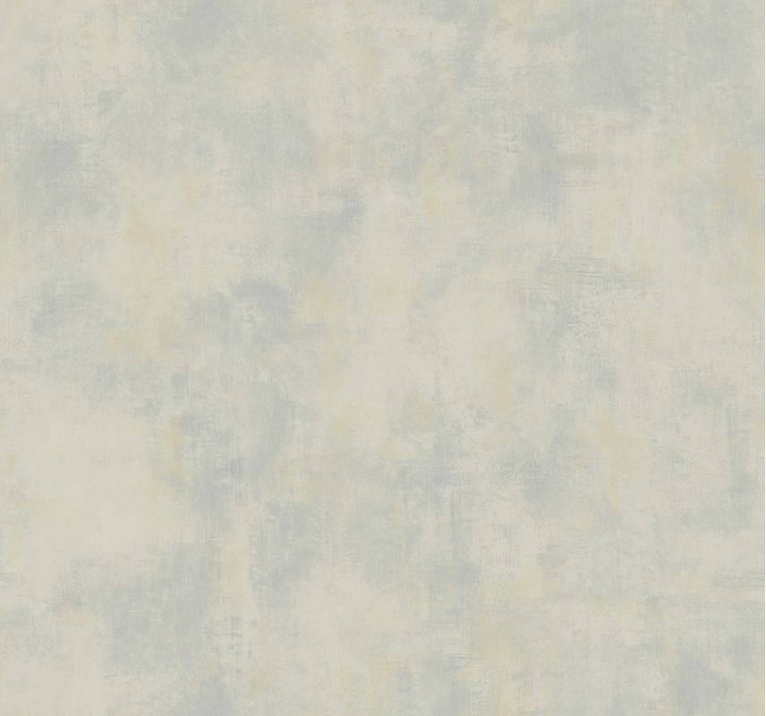 York Wallcoverings SS4351 Metallics Book Pinstripe Texture Only Sale $71.24 ITEM: bci2355848 ID#:SS4351 UPC: 34878155890 :