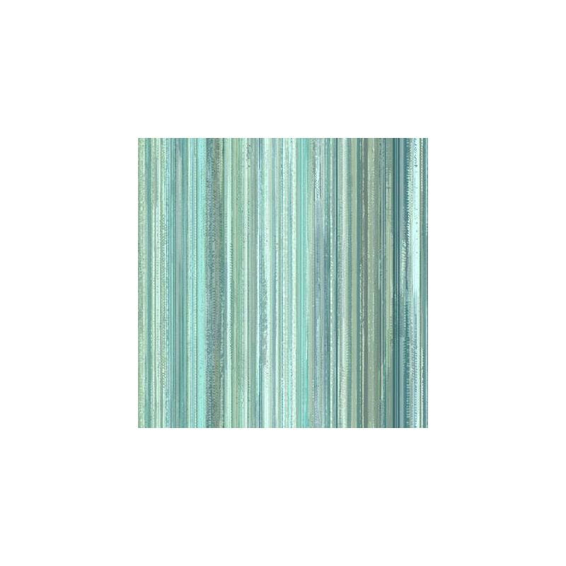 York Wallcoverings ST6019 Paper Muse Watercolor Strie Wallpaper