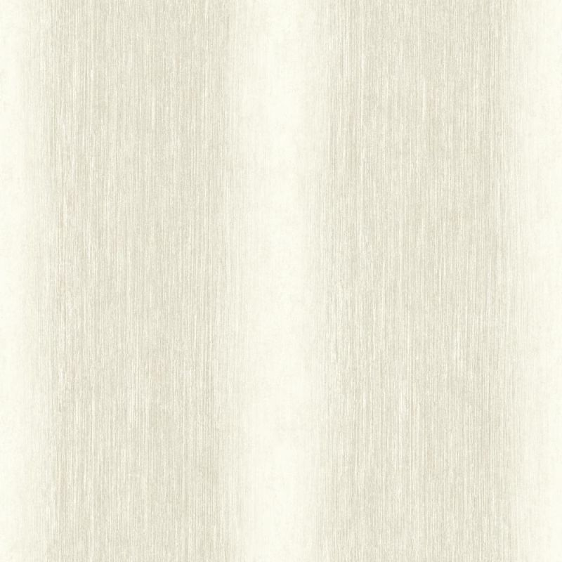 York Wallcoverings ST6038 Paper Muse Whimsical Bloom Texture Wallpaper
