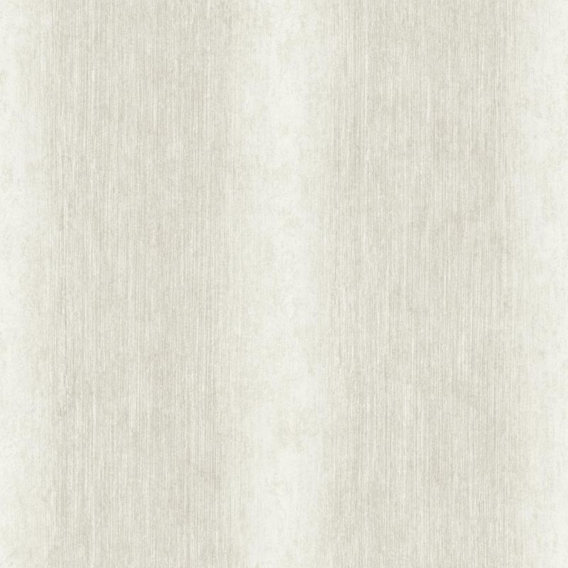 York Wallcoverings ST6039 Paper Muse Whimsical Bloom Texture Wallpaper