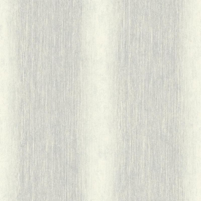 York Wallcoverings ST6040 Paper Muse Whimsical Bloom Texture Wallpaper