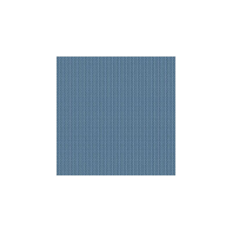 York Wallcoverings ST6071 Paper Muse Pop Dot Wallpaper Dark Blue