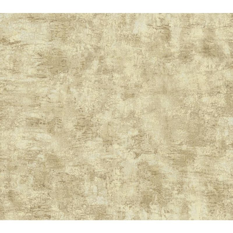 York Wallcoverings TT6101 Texture Portfolio Organic Texture Wallpaper Sale $62.70 ITEM: bci2666849 ID#:TT6101 UPC: 34878287393 :