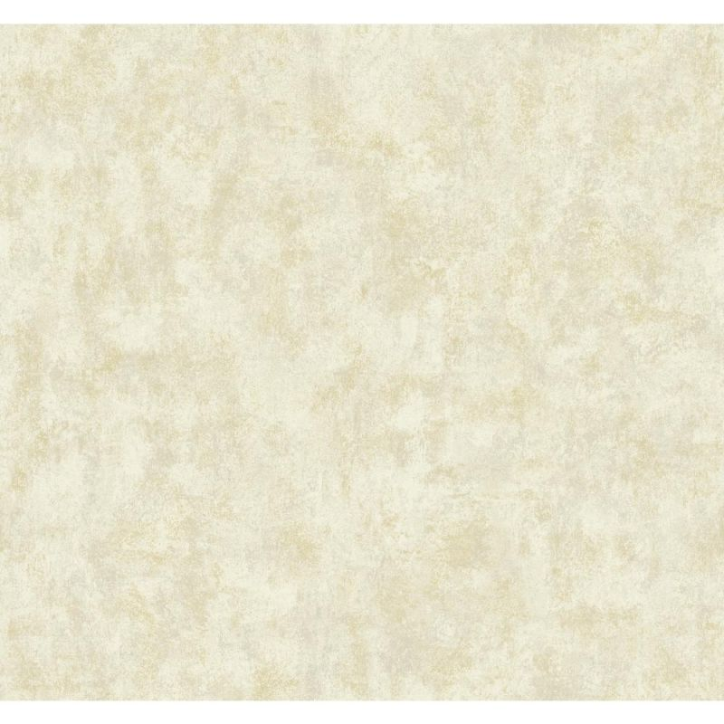 York Wallcoverings TT6112 Texture Portfolio Overall Texture Wallpaper Sale $59.85 ITEM: bci2666854 ID#:TT6112 UPC: 34878287447 :