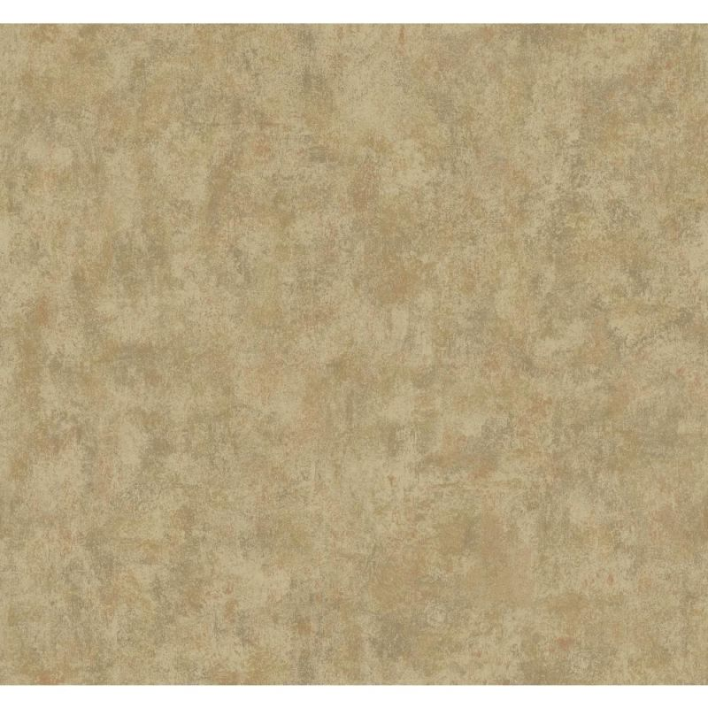 York Wallcoverings TT6113 Texture Portfolio Overall Texture Wallpaper