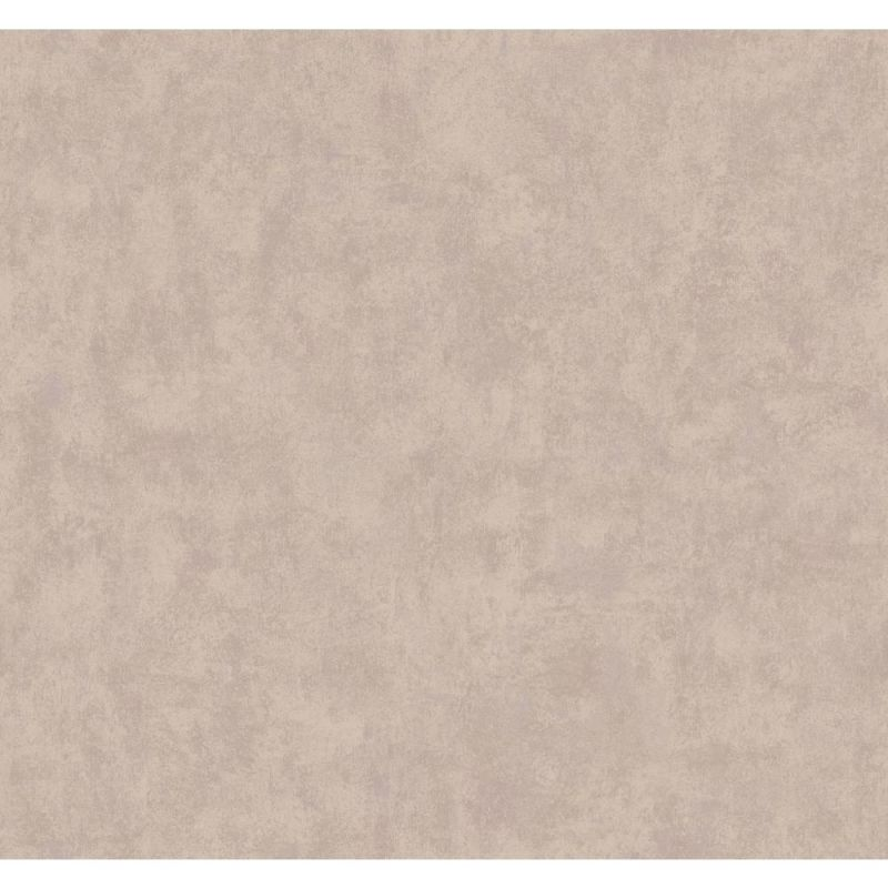 York Wallcoverings TT6114 Texture Portfolio Overall Texture Wallpaper