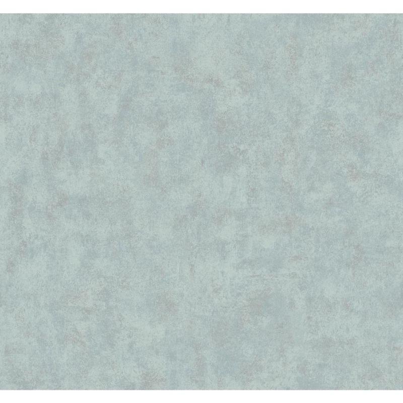 York Wallcoverings TT6116 Texture Portfolio Overall Texture Wallpaper