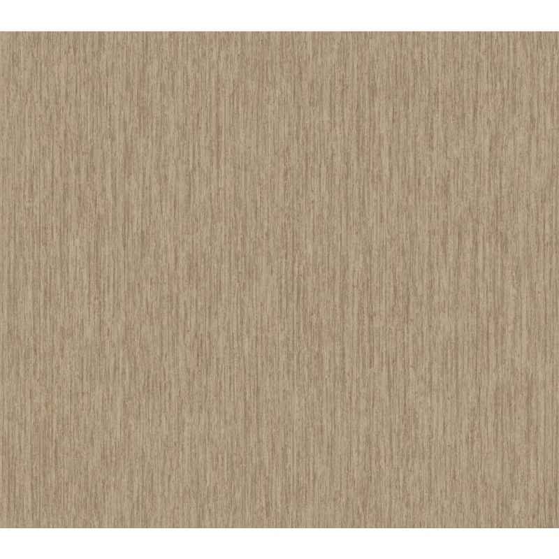 York Wallcoverings TT6124 Texture Portfolio Raised Stria Texture Sale $62.70 ITEM: bci2666859 ID#:TT6124 UPC: 34878287492 :