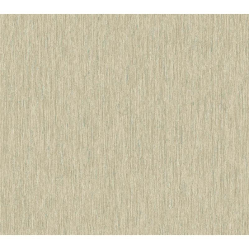 York Wallcoverings TT6125 Texture Portfolio Raised Stria Texture