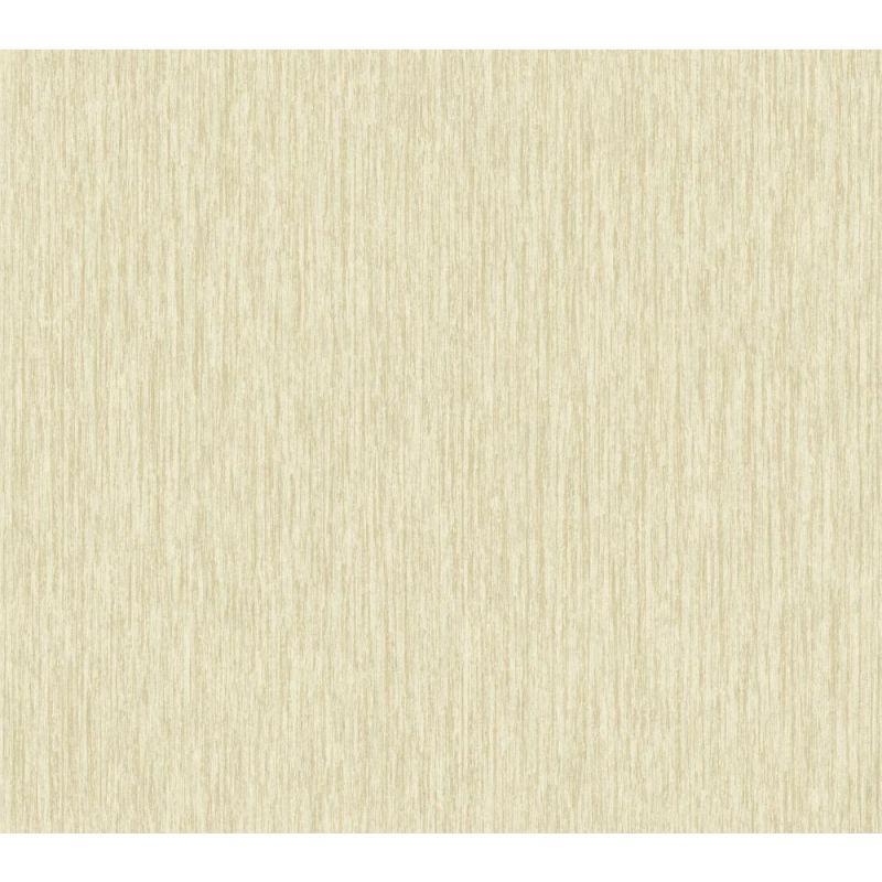 York Wallcoverings TT6128 Texture Portfolio Raised Stria Texture