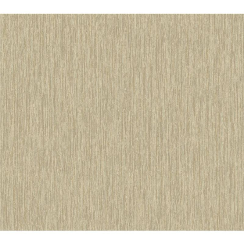 York Wallcoverings TT6129 Texture Portfolio Raised Stria Texture