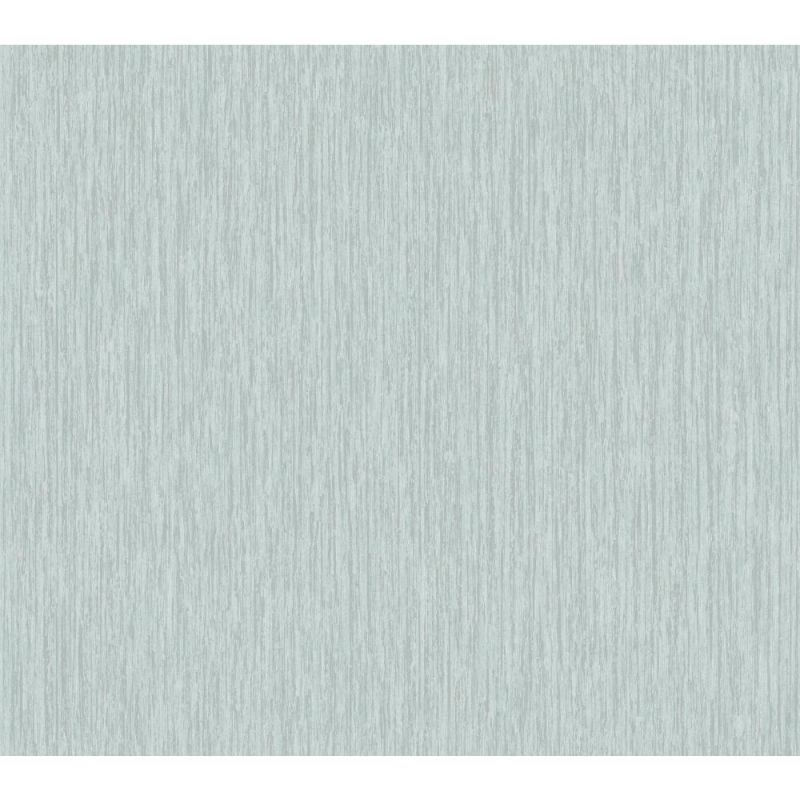 York Wallcoverings TT6130 Texture Portfolio Raised Stria Texture
