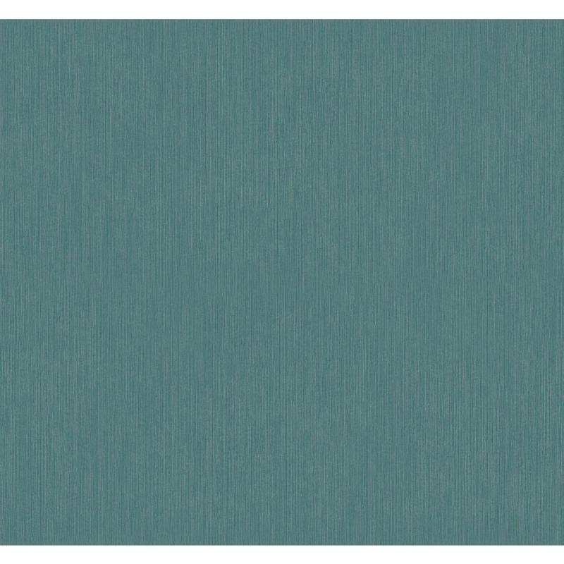 York Wallcoverings TT6172 Texture Portfolio Stratus Wallpaper Deep Sale $99.75 ITEM: bci2666876 ID#:TT6172 UPC: 34878288352 :
