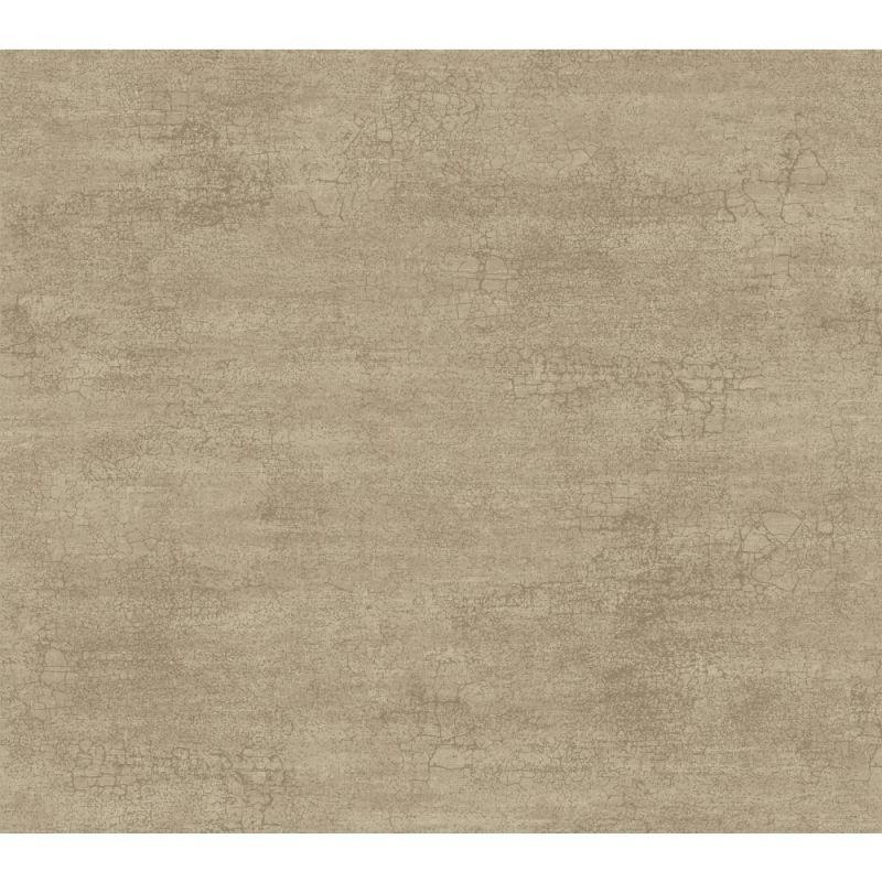 York Wallcoverings TT6192 Texture Portfolio Rice Paper Wallpaper Pale Sale $62.70 ITEM: bci2666880 ID#:TT6192 UPC: 34878288390 :