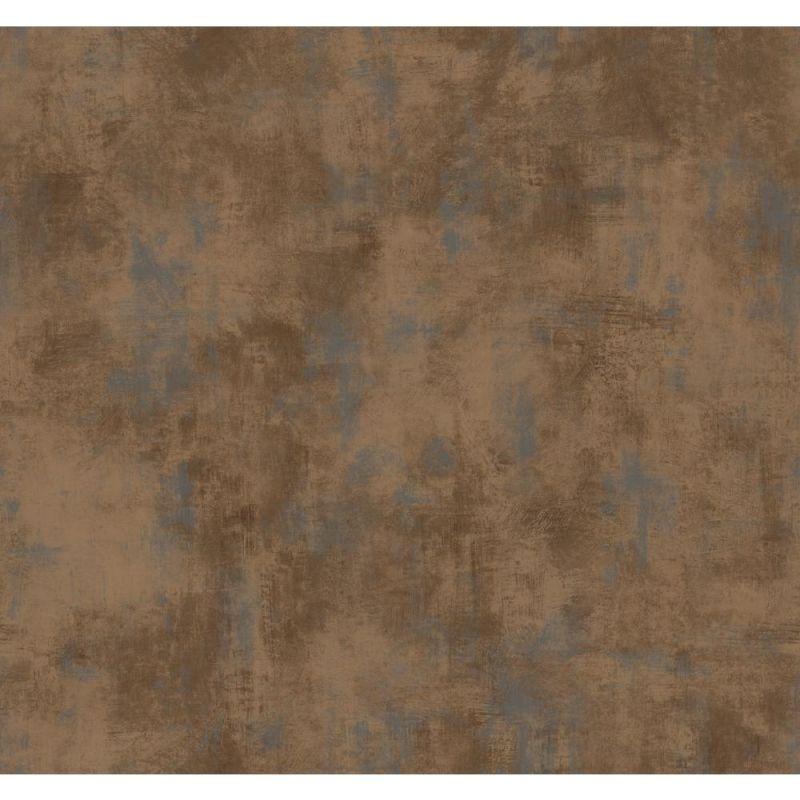 York Wallcoverings TT6207 Texture Portfolio Shadows Wallpaper Cocoa Sale $61.29 ITEM: bci2666886 ID#:TT6207 UPC: 34878288499 :