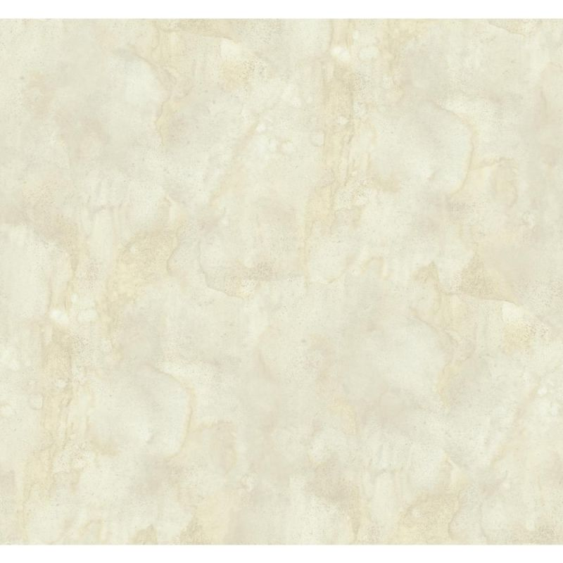 York Wallcoverings TT6217 Texture Portfolio Antiqued Marble Wallpaper Sale $61.29 ITEM: bci2666888 ID#:TT6217 UPC: 34878288512 :