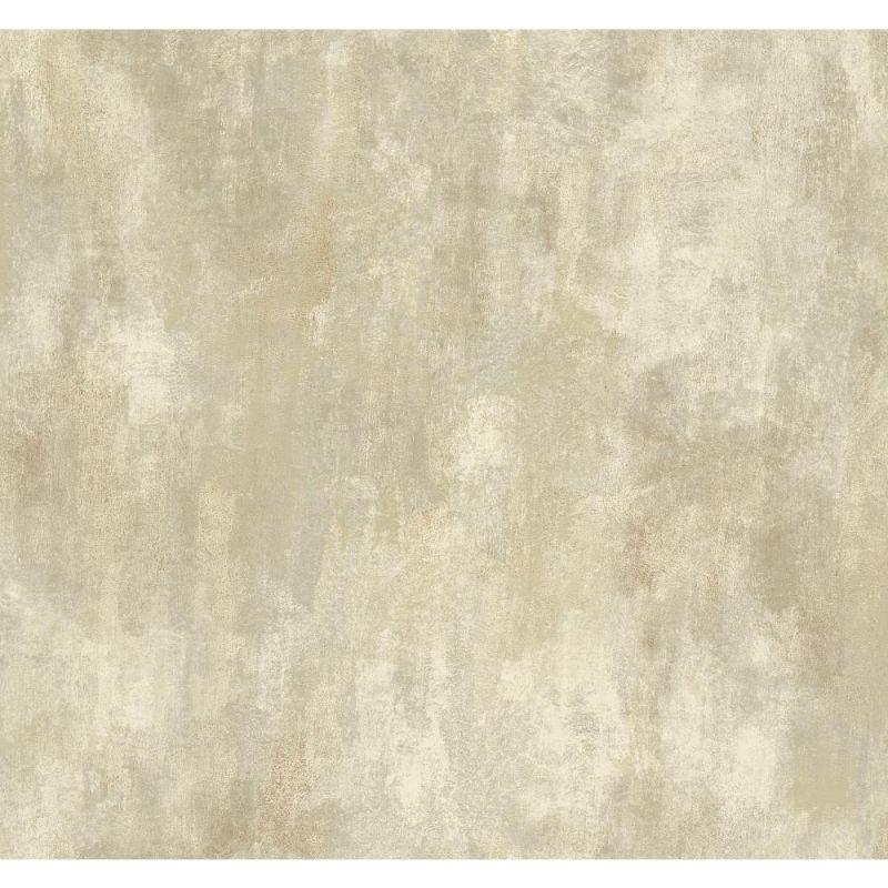 York Wallcoverings TT6228 Texture Portfolio Neo Classic Texture