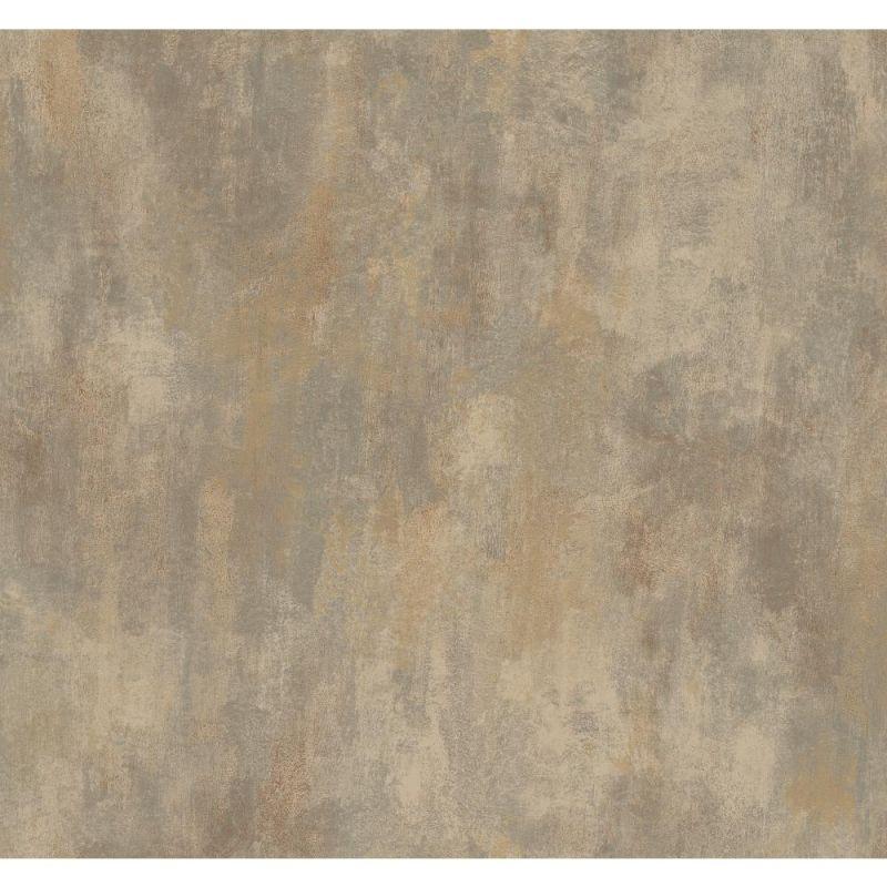 York Wallcoverings TT6230 Texture Portfolio Neo Classic Texture