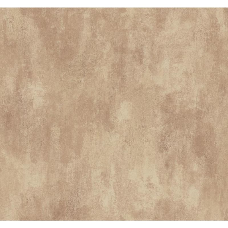 York Wallcoverings TT6231 Texture Portfolio Neo Classic Texture