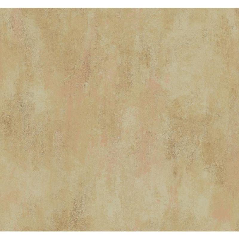 York Wallcoverings TT6232 Texture Portfolio Neo Classic Texture