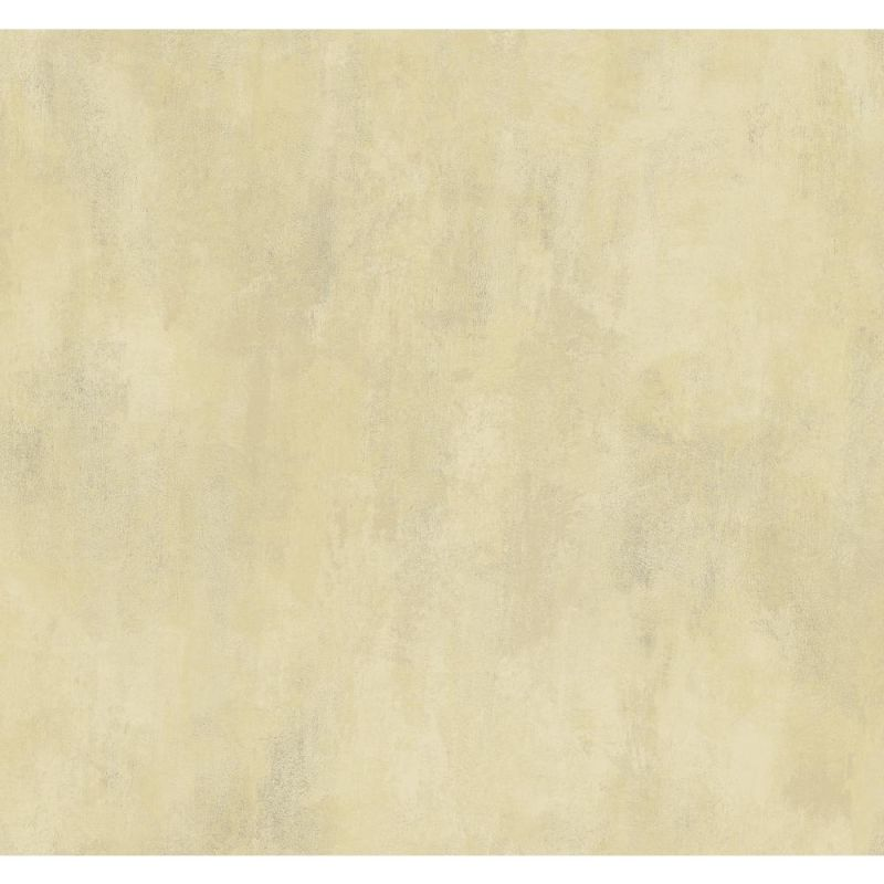 York Wallcoverings TT6233 Texture Portfolio Neo Classic Texture