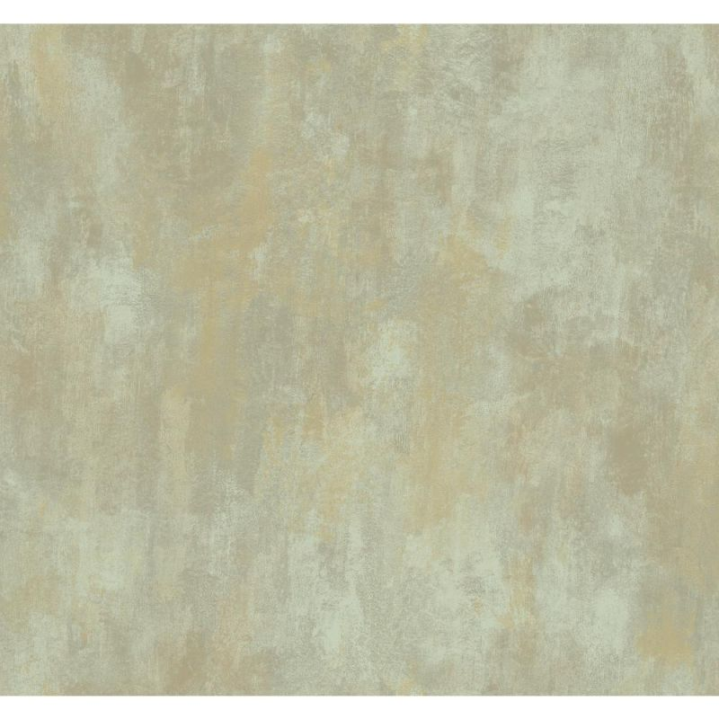 York Wallcoverings TT6234 Texture Portfolio Neo Classic Texture