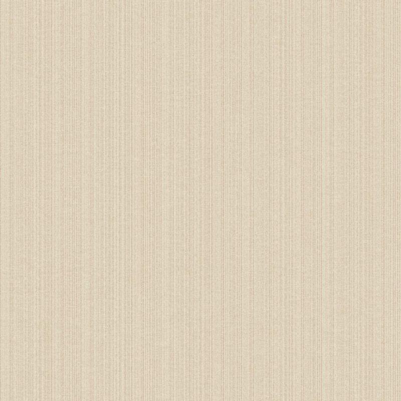 York Wallcoverings TT6286 Texture Portfolio Raised Cascade Wallpaper