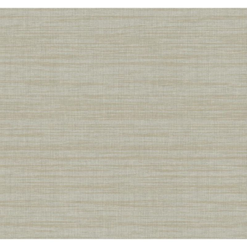 York Wallcoverings TT6303 Texture Portfolio Royal Linen Wallpaper Pale Sale $61.29 ITEM: bci2666917 ID#:TT6303 UPC: 34878288871 :