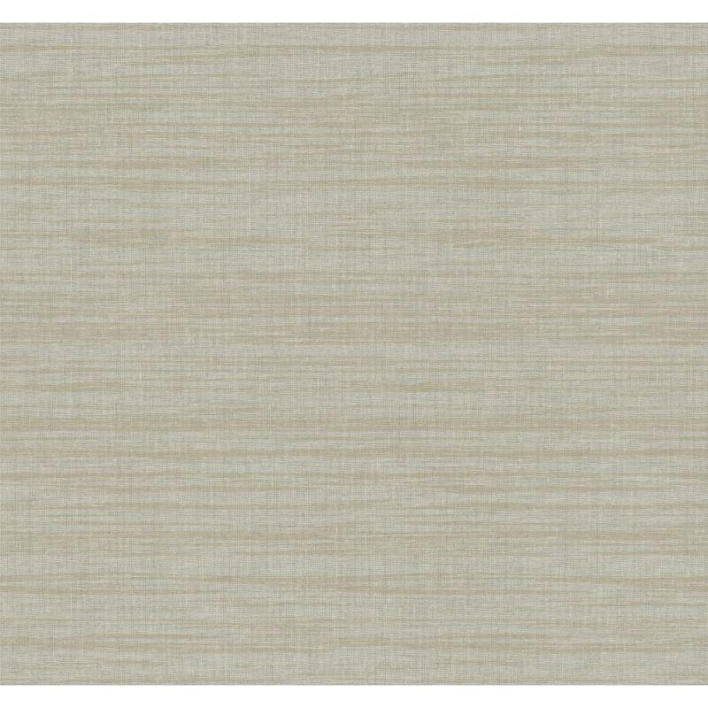York Wallcoverings TT6303 Texture Portfolio Royal Linen Wallpaper Pale Sale $61.29 ITEM: bci2666917 ID#:TT6303 UPC: 34878288871 :