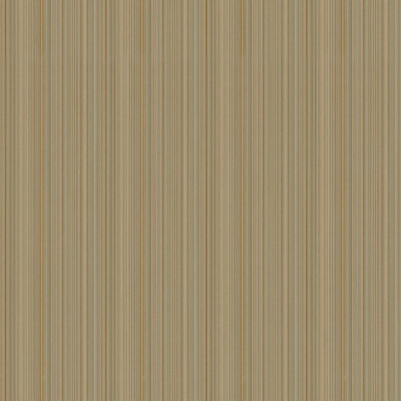 York Wallcoverings TT6315 Texture Portfolio Stria Wallpaper Metallic Sale $85.50 ITEM: bci2666923 ID#:TT6315 UPC: 34878288963 :