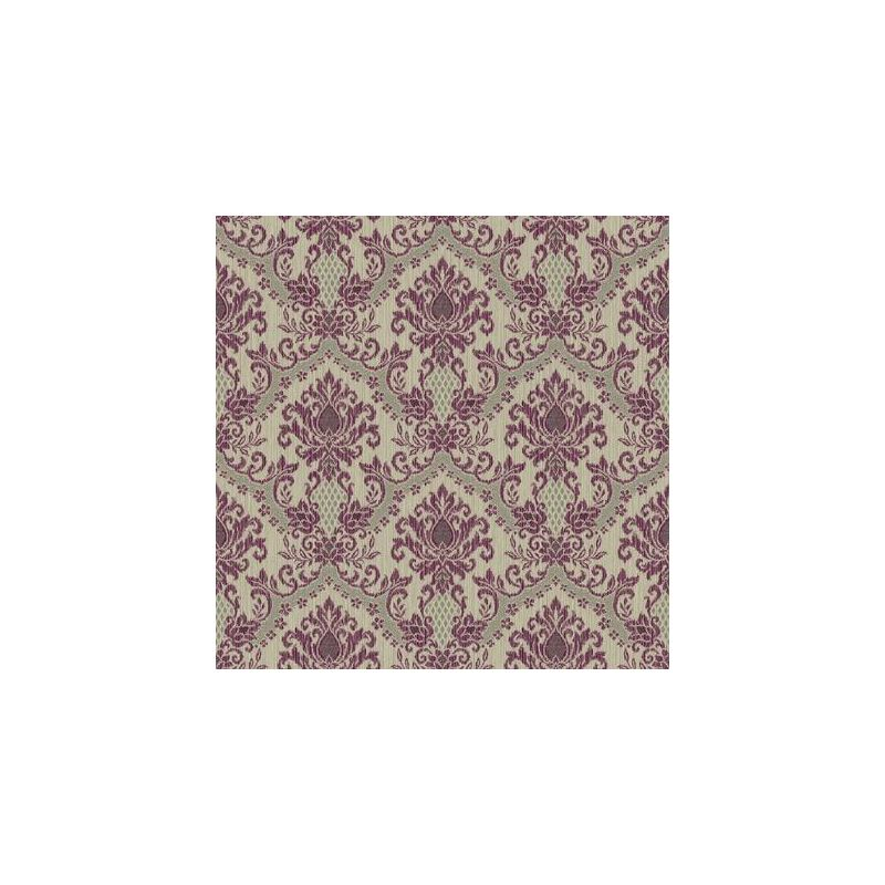 York Wallcoverings WP2420 Waverly Small Prints Bedazzled Wallpaper